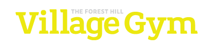 Forest Hill Village Gym